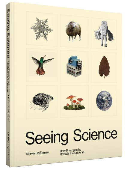 seeing science